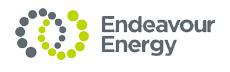 endeavour-logo