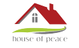house-of-peace-logo